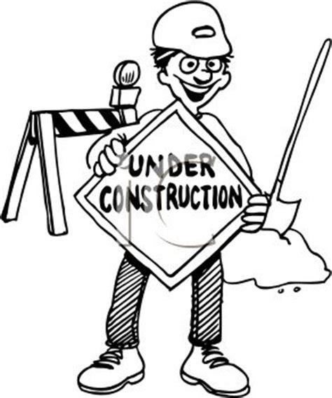 Cover Letter Resume Construction - Christian Jobs